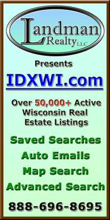 Internet Data Exchange Wisconsin