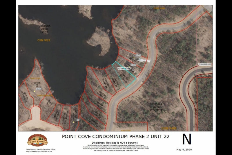 POINT-COVE-CONDOMINIUM-PHASE-2-UNIT-22-Aerial-Map