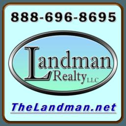 Avatar-Landman.png