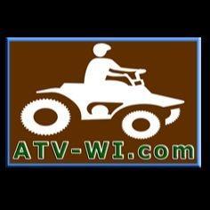 ATV-WI.com